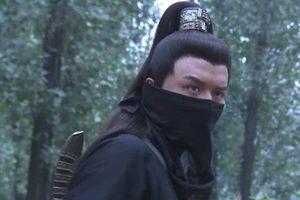 ดูหนัง Tang Dynasty Female Inspector เซี่ยเหยาหวน อิสตรียอดนักสืบ ตอนที่ 6