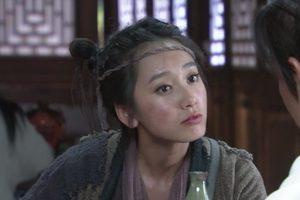 ดูหนัง Tang Dynasty Female Inspector เซี่ยเหยาหวน อิสตรียอดนักสืบ ตอนที่ 9