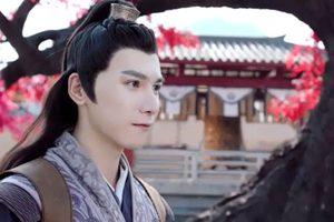 ดูหนัง The Taoism Grandmaster ปรมาจารย์ตำนานเต๋า ตอนที่ 20