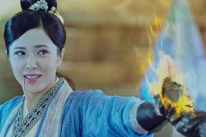ดูหนัง The Taoism Grandmaster ปรมาจารย์ตำนานเต๋า ตอนที่ 33