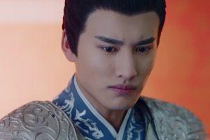 ดูหนัง The Taoism Grandmaster ปรมาจารย์ตำนานเต๋า ตอนที่ 41