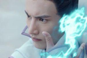 ดูหนัง The Taoism Grandmaster ปรมาจารย์ตำนานเต๋า ตอนที่ 5
