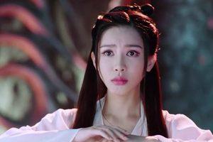 ดูหนัง The Taoism Grandmaster ปรมาจารย์ตำนานเต๋า ตอนที่ 7