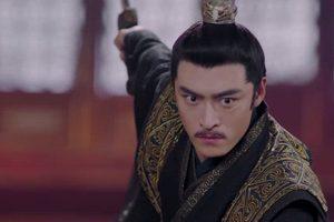 ดูหนัง The Legend of Dugu ตำนานสกุลตู๋กู ตอนที่ 49