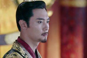 ดูหนัง The Legend of Dugu ตำนานสกุลตู๋กู ตอนที่ 54