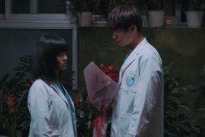 ดูหนัง TOP คุณหมอยอดมนุษย์ ตอนที่ 24