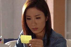 ดูหนัง Wudang Rules คนจริงศิษย์บู๊ตึ๊ง ตอนที่ 15