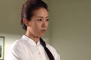 ดูหนัง Wudang Rules คนจริงศิษย์บู๊ตึ๊ง ตอนที่ 8