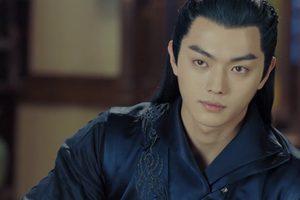 ดูหนัง Zhao Yao เจาเหยา ลิขิตรักนางพญามาร ตอนที่ 15