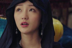 ดูหนัง Zhao Yao เจาเหยา ลิขิตรักนางพญามาร ตอนที่ 16