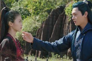 ดูหนัง Zhao Yao เจาเหยา ลิขิตรักนางพญามาร ตอนที่ 29
