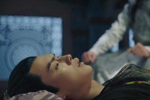 ดูหนัง Zhao Yao เจาเหยา ลิขิตรักนางพญามาร ตอนที่ 31