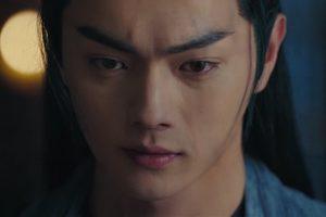 ดูหนัง Zhao Yao เจาเหยา ลิขิตรักนางพญามาร ตอนที่ 45