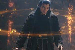 ดูหนัง Zhao Yao เจาเหยา ลิขิตรักนางพญามาร ตอนที่ 48