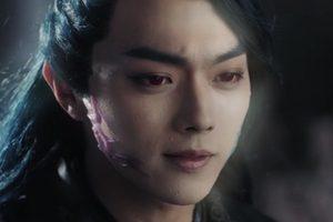 ดูหนัง Zhao Yao เจาเหยา ลิขิตรักนางพญามาร ตอนที่ 54