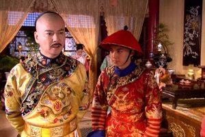 ดูหนัง Mystery in the Palace ปริศนาลับแห่งวังหลวง ตอนที่ 14