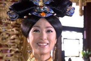 ดูหนัง Mystery in the Palace ปริศนาลับแห่งวังหลวง ตอนที่ 23