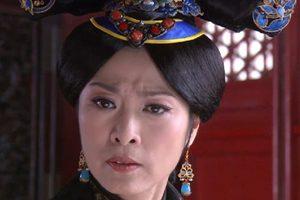 ดูหนัง Mystery in the Palace ปริศนาลับแห่งวังหลวง ตอนที่ 34