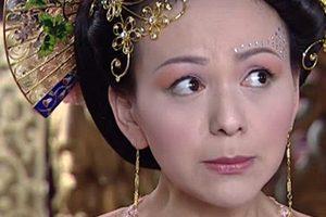ดูหนัง Serendipity - Love with Princess อลวนรักองค์หญิงจอมแก่น ตอนที่ 11