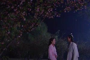 ดูหนัง Serendipity - Love with Princess อลวนรักองค์หญิงจอมแก่น ตอนที่ 12