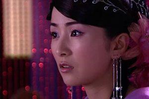 ดูหนัง Serendipity - Love with Princess อลวนรักองค์หญิงจอมแก่น ตอนที่ 13