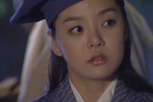 ดูหนัง Serendipity - Love with Princess อลวนรักองค์หญิงจอมแก่น ตอนที่ 5