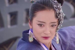 ดูหนัง Sister Gan Nineteen ประกาศิตนางมาร ตอนที่ 33