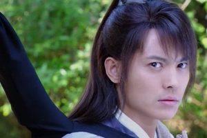 ดูหนัง Sister Gan Nineteen ประกาศิตนางมาร ตอนที่ 7