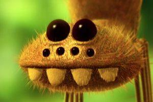 ดูหนัง Minuscule Season 1 เปิดโลกแมลงจิ๋ว ปี 1 ตอนที่ 1