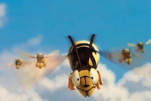 ดูหนัง Minuscule Season 1 เปิดโลกแมลงจิ๋ว ปี 1 ตอนที่ 11