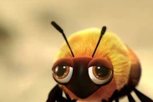 ดูหนัง Minuscule Season 1 เปิดโลกแมลงจิ๋ว ปี 1 ตอนที่ 12