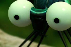 ดูหนัง Minuscule Season 1 เปิดโลกแมลงจิ๋ว ปี 1 ตอนที่ 17