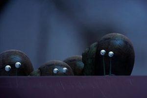 ดูหนัง Minuscule Season 1 เปิดโลกแมลงจิ๋ว ปี 1 ตอนที่ 49