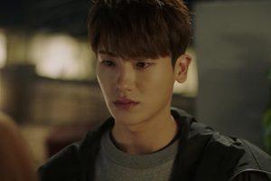 ดูหนัง Strong Girl Bong-Soon โดบงซุน ยัยสาวจอมพลัง ตอนที่ 10