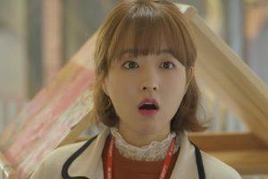 ดูหนัง Strong Girl Bong-Soon โดบงซุน ยัยสาวจอมพลัง ตอนที่ 12