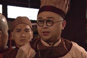 ดูหนัง Gilded Chopsticks ยอดพ่อครัววังจักรพรรดิ ตอนที่ 7