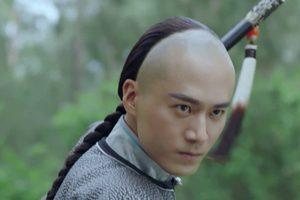 ดูหนัง Legend of the Dragon Pearl ลิขิตรักไข่มุกมังกร ตอนที่ 34