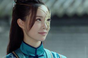 ดูหนัง Legend of the Dragon Pearl ลิขิตรักไข่มุกมังกร ตอนที่ 39