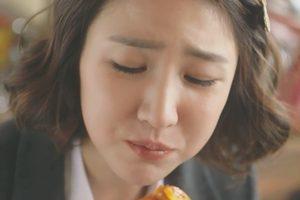 ดูหนัง Let's Eat Season 1 วุ่นรัก สาวนักกิน ปี 1 ตอนที่ 4