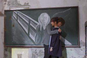 ดูหนัง Love, Timeless ขอให้รักนี้ดีกว่าเมื่อวาน ตอนที่ 9