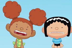 ดูหนัง Lucas & Emily โลกหรรษาของลูคัสและเอมิลี่ ตอนที่ 1