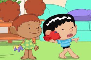 ดูหนัง Lucas & Emily โลกหรรษาของลูคัสและเอมิลี่ ตอนที่ 47