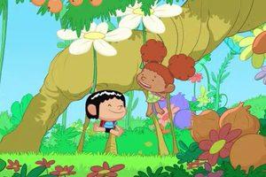 ดูหนัง Lucas & Emily โลกหรรษาของลูคัสและเอมิลี่ ตอนที่ 5