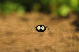 ดูหนัง Minuscule Season 2 เปิดโลกแมลงจิ๋ว ปี 2 ตอนที่ 2