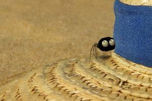 ดูหนัง Minuscule Season 2 เปิดโลกแมลงจิ๋ว ปี 2 ตอนที่ 74