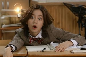 ดูหนัง Schoolgirl Detectives แก๊งสาวป่วน ก๊วนนักสืบ ตอนที่ 12