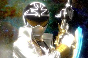 ดูหนัง Kaizoku Sentai Gokaiger ขบวนการโจรสลัด โกไคเจอร์ ตอนที่ 18