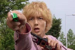 ดูหนัง Kaizoku Sentai Gokaiger ขบวนการโจรสลัด โกไคเจอร์ ตอนที่ 19