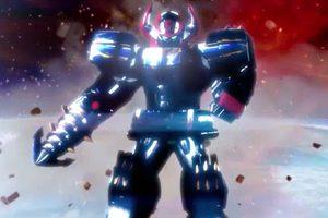 ดูหนัง Kaizoku Sentai Gokaiger ขบวนการโจรสลัด โกไคเจอร์ ตอนที่ 22