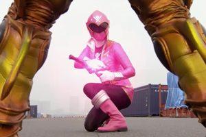 ดูหนัง Kaizoku Sentai Gokaiger ขบวนการโจรสลัด โกไคเจอร์ ตอนที่ 41